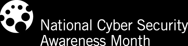 National Cyber Security Month 2015: Daily Security Awareness Tips October 1 New Threats Are Constantly Being Developed.