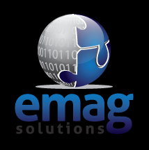Agenda Speaker Introduction A Quick Word about emag Importance of Technology Assisted Review