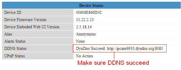 don t know the DNS server; you can also find it in local area connection of your computer.