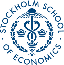 Student Handbook for the Doctor of Philosophy (PhD) Programs in: Business Administration Economics Finance The rules and regulations recorded in the Student Handbook are ratified by the Faculty and