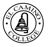 El Camino College/Compton Education Center Childhood Education Department http://www.elcamino.edu/academics/behavioralsocial/childhooded/index.