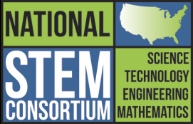 THE SOLUTION The National STEM Consortium What is the Role of the NSC?