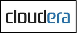 Introduction to Cloudera Course