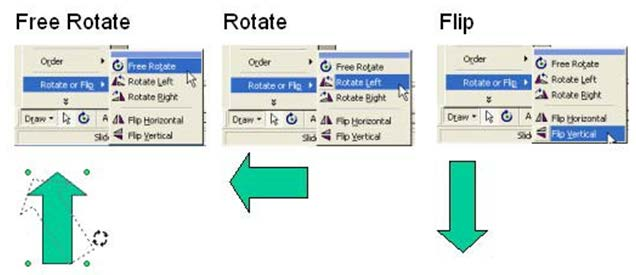 Reorder PowerPoint Slides with the Slide Sorter To reorder