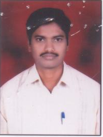 Ms.S.Revathi. M.Com., 1 Year Systems, Marketing management Mr.S.Satheeshkumar. M.B.A.