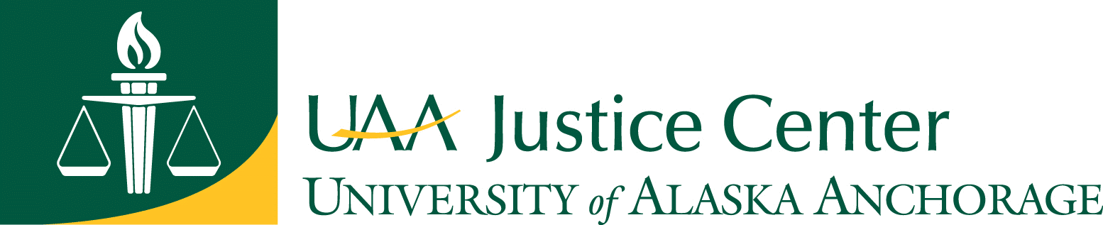 PARALEGAL INTERNSHIPS INFORMATION AND REQUIRED FORMS Justice Center Paralegal Certificate Program Justice Center University of Alaska Anchorage 3211 Providence Drive Anchorage, AK 99508 (907)