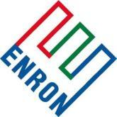 The email dataset played a role in showing the communications among executives in the Enron
