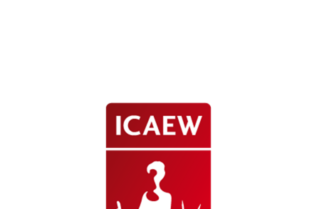 10 February 2012 Our ref: ICAEW Rep 14/12 business.finance@bis.gsi.gov.