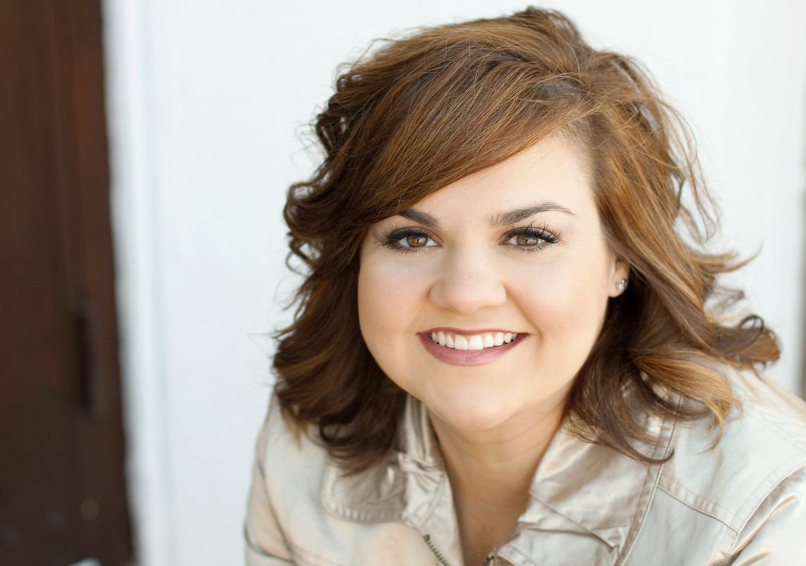 CORNERSTONE CATHOLIC CONFERENCE OCTOBER 24-25 TACOMA CONVENTION CENTER Register today at CornerstoneCatholic.com MEET ABBY JOHNSON has always had a fierce determination to help women in need.