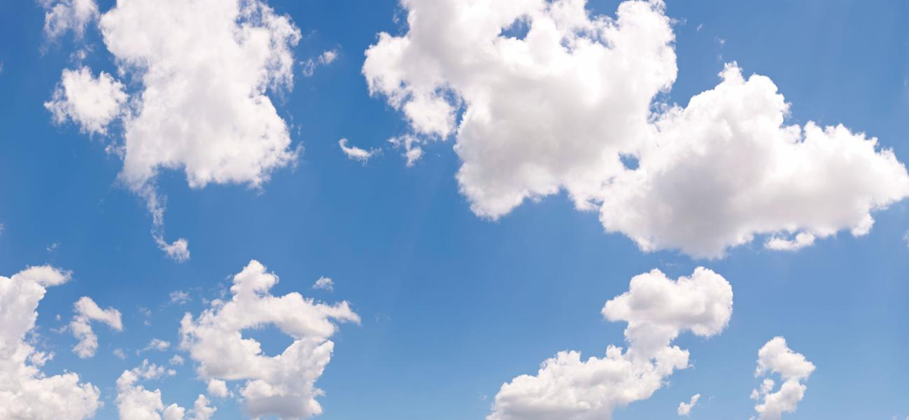 Adoption, Approaches & Attitudes The Future of Cloud Computing in the