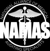 National Alliance of Medical Auditing Specialists 10401 Kingston Pike, Knoxville, TN