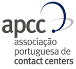 YTD 2015-29 CS AWARDS IN EUROPE Portugal Best National Contact Center - Logistics and