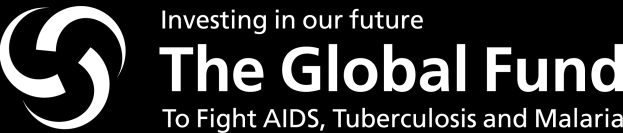 HARM REDUCTION FOR PEOPLE WHO INJECT DRUGS INFORMATION NOTE Introduction The Global Fund supports evidence-based interventions that aim to ensure access to HIV prevention, treatment, care and support