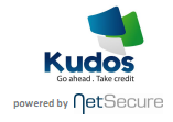 Thank you for choosing Kudos! Our goal at Kudos is to provide the most dependable, most straight forward, and most cost effective payment processing in the industry.