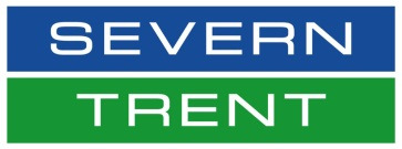 Severn Trent Group
