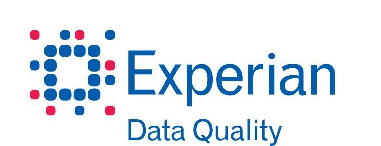 All rights reserved Experian and the Experian marks used herein are service marks or