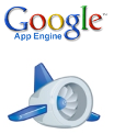 Containers Cloud Platforms Closed environments Examples: Google App Engine, Joyent or Force.