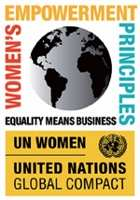 Women s Empowerment Principles Overview Joint initiative of UN Women and the UN Global Compact Launched on