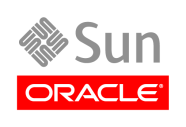 Oracle Private IaaS Cloud Capabilities Third Party Applications Oracle Applications ISV Applications Platform as a Service Shared Services Cloud Management Oracle Enterprise Manager Integration: SOA