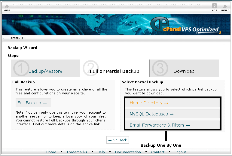 cpanel 11 whm nulled definition