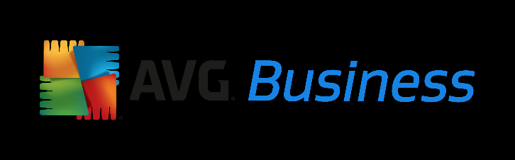 AVG Business SSO Partner Getting Started Guide Table of Contents Overview... 2 Getting Started... 3 Web and OS requirements... 3 Supported web and device browsers... 3 Initial Login.