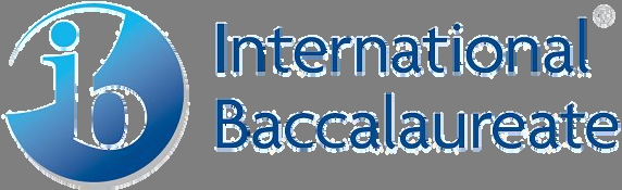 What is the International Baccalaureate Diploma Program? The IB Program is a two-year, college preparatory, international curriculum for academically motivated students.