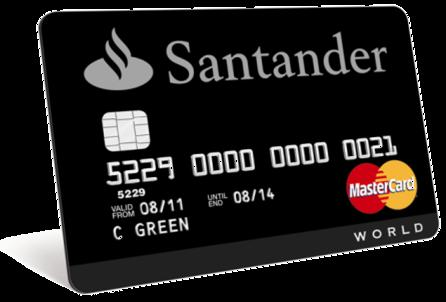 3 UK: focused on cross-selling to our customer base Market Competes in Card Promotions Santander Builds Relationship Interest Free Term 0% for 22m Focus on cards cross-selling to bank s customer base