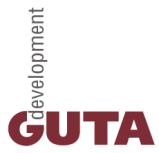 "3 About the Group Business units CJSC ""Guta-Insurance"" is a part of one of the largest holdings in the country - a group of companies ""Guta""."