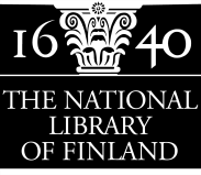 Agenda Introduction Small country, many possibilities for cooperation Structures Ministry of Education and Culture National Library in nutshell The Finnish