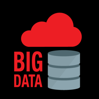 Oracle Database Innovations for each Computing Era Now innovating for big data and the cloud Client-Server Internet Big Data & Cloud Release 1985 1997: 6, 7 and 8 1998