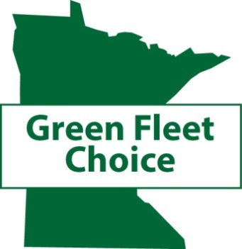 Fleet Fuel Efficiency Benchmark Goal: Increase average fleet fuel efficiency measured in MPG by purchasing more fuel efficient vehicles.