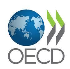 OECD Informal Meeting of Ministers of Education / 17th OECD/Japan Seminar How to Best Shape Teacher Policies?