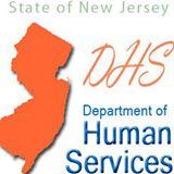 NJ FamilyCare Managed Long Term Services and Supports (MLTSS) The