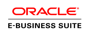 Oracle Order Management Oracle Order Management is an order-to-cash solution that provides capabilities for customers, partners and employees to select the right products and services, negotiate the
