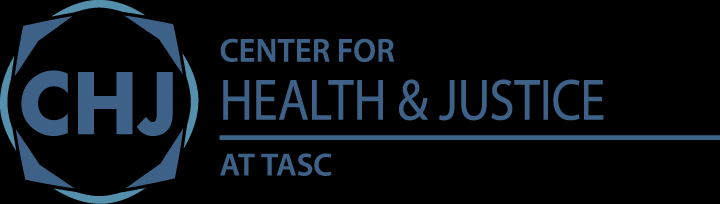 National public policy group focused on nexus of criminal justice and public health Expertise grounded in science and practical, on-the ground experience of TASC,
