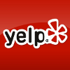 Case Study: yelp Yelp uses Amazon S3 to store daily logs and photos, generating around 100GB of logs per day.