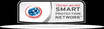 Trend Micro What We Do How We Do It Who We Are Recognized global leader in server, virtualization and cloud security Innovative security solutions Protecting the exchange of