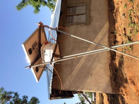 Mini-grid systems on the rise in Tanzania Status of implementation and