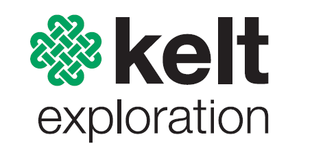 PRESS RELEASE (Stock Symbol KEL TSX) June 15, 2015 Calgary, Alberta KELT INCREASES PLANNED 2015 CAPITAL EXPENDITURES IN BRITISH COLUMBIA, PROVIDES OPERATIONS UPDATE AND ANNOUNCES $78.