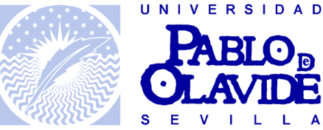 Centro Universitario Internacional Social Psychology PSY 255 María Cabillas, PhD Course Information: Office: Building 45, 1 st floor, nº 51 Fall 2015 Email: mcabillas@upo.