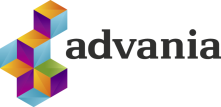 ADVANIA OPENCLOUD SERCVICE LEVEL AGREEMENT 1.1 SERVICE DESCRIPTION The service is designed in a way that will minimize Advania s operational involvement.