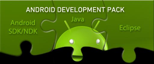 Tegra Android Development Pack GET STARTED in minutes NOT hours INSTALLS all tools required for Tegra Android CPU DEBUGGING with Nsight Tegra GPU DEBUGGING with PerfHUD ES OPTIMIZE applications with