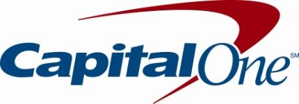 Growth of Capital One s
