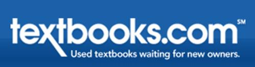 Graduate programs in education and special education textbook list graduate programs in education special education textbook sources ed s bookstore is no longer servicing touro fandeluxe Image collections