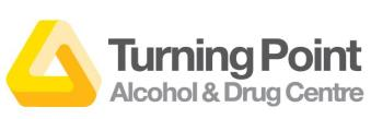 Supporting your client in Court Tips for drug and alcohol workers Legal Aid NSW July 2012