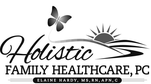 319 Airport Road Hackettstown, NJ 07840 Ph: 908-850-0888 / FAX: 908-850-1005 Dear New Patient: Thank you for choosing Holistic Family Healthcare as your holistic healthcare provider.