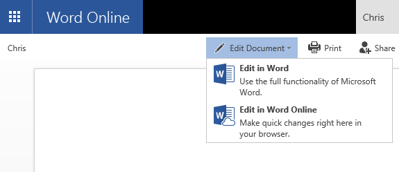 5 Save and Share Files in the Cloud with OneDrive for Business The OneDrive for Business app creates a OneDrive for Business folder in File Explorer. 3. Follow the instructions on your screen. 4.