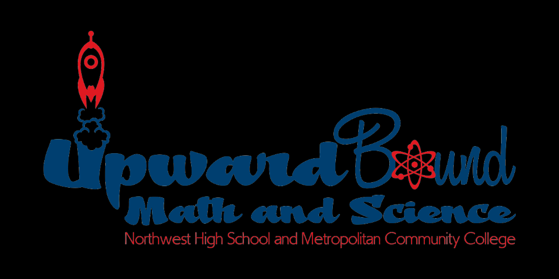 2015-2016 Name: Student Application To be considered for participation in the Upward Bound Math & Science Program, please complete this application in it s entirety, obtain the appropriate signatures