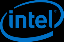 Intel IT Cloud 2013 and