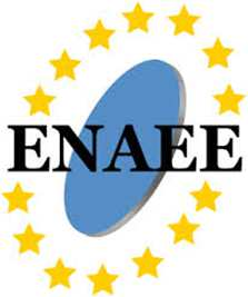 Accreditation Model EUR-ACE 1/2 EUR-ACE is the European quality label for engineering degree programmes at Bachelor and Master level.